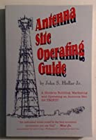 Antenna Site Operating Guide