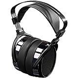 HIFIMAN HE400iオーバー耳フルサイズ平面磁気ヘッドフォン [並行輸入品]