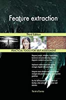 Feature extraction Third Edition