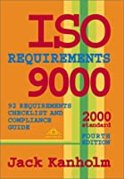 Iso 9001 Requirements: 92 Requirements Checklist and Compliance Guide