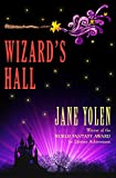 Wizard's Hall (English Edition)