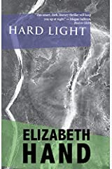 Hard Light: 3 Paperback