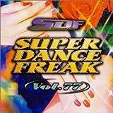 スーパー・ダンス・フリーク(77)