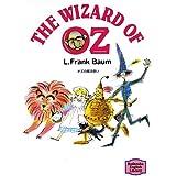 オズの魔法使い―The wizard of Oz 【講談社英語文庫】