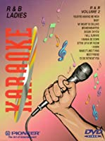 Karaoke / R&B 102 [DVD]