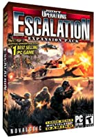 Joint Operations: Escalation Expansion Pack (輸入版)