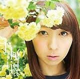 片想い接近(初回限定盤A)(Blu-ray Disc付)