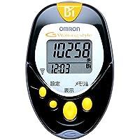 オムロン(OMRON) ヘルスカウンタ Walking style HJ-710IT