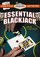 Essential Blackjack: A Guide for Players & Dealers [DVD]