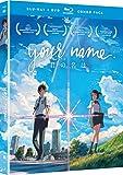 投げ売り堂 - Your Name Blu-Ray/DVD(君の名は 劇場版)_00