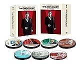 THE MENTALIST/メンタリスト〈シーズン1-7〉 DVD全巻セット[DVD]