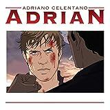 Adrian (3LP) [Analog]