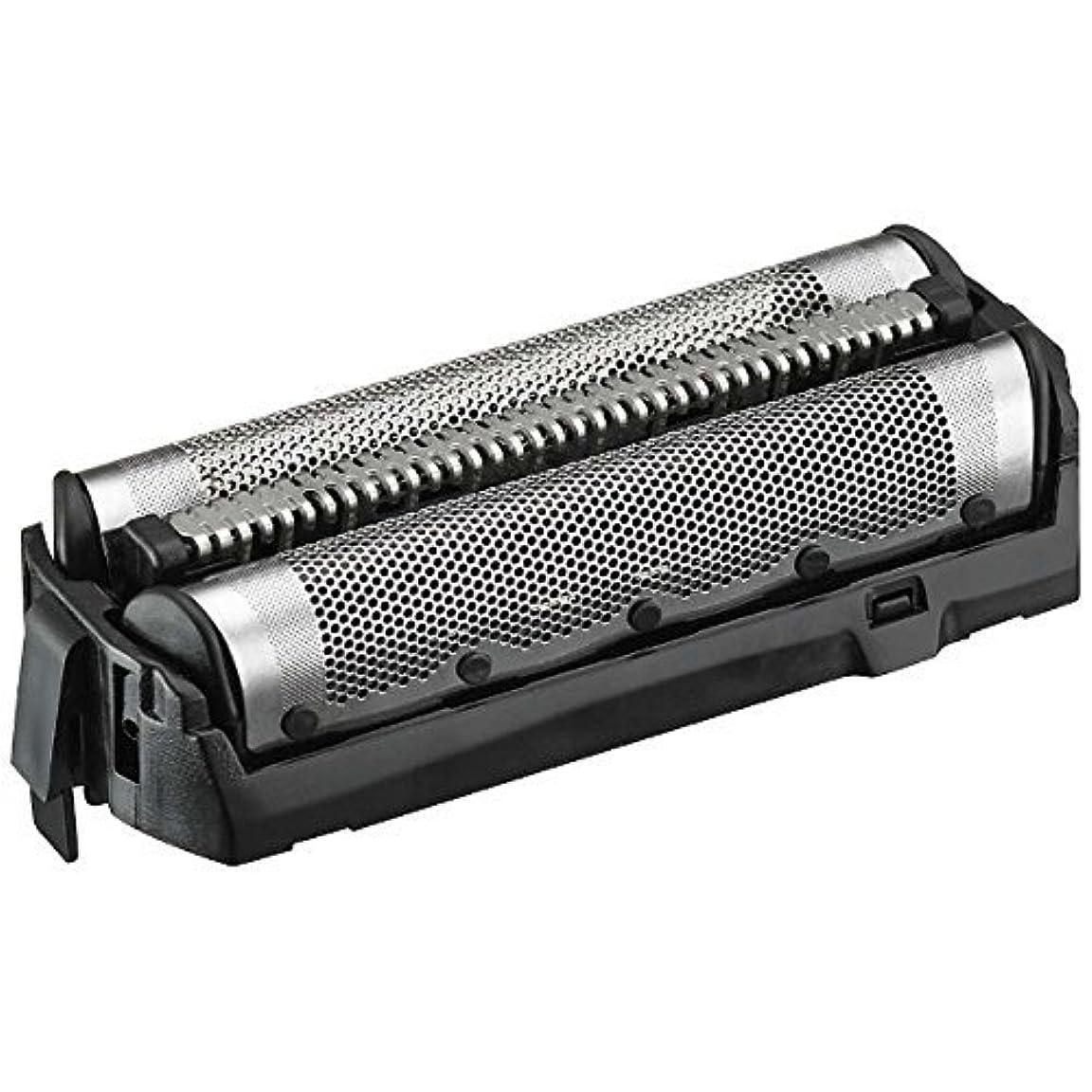 ジュニアとげのあるタイトル日立 シェーバー用替刃(外刃) K-T40S