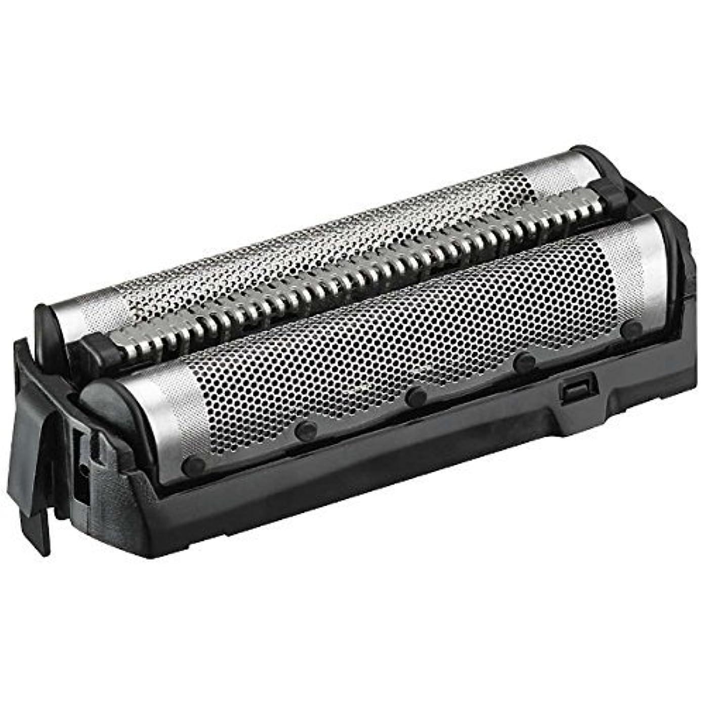 男やもめベアリングふりをする日立 シェーバー用替刃(外刃) K-T40S