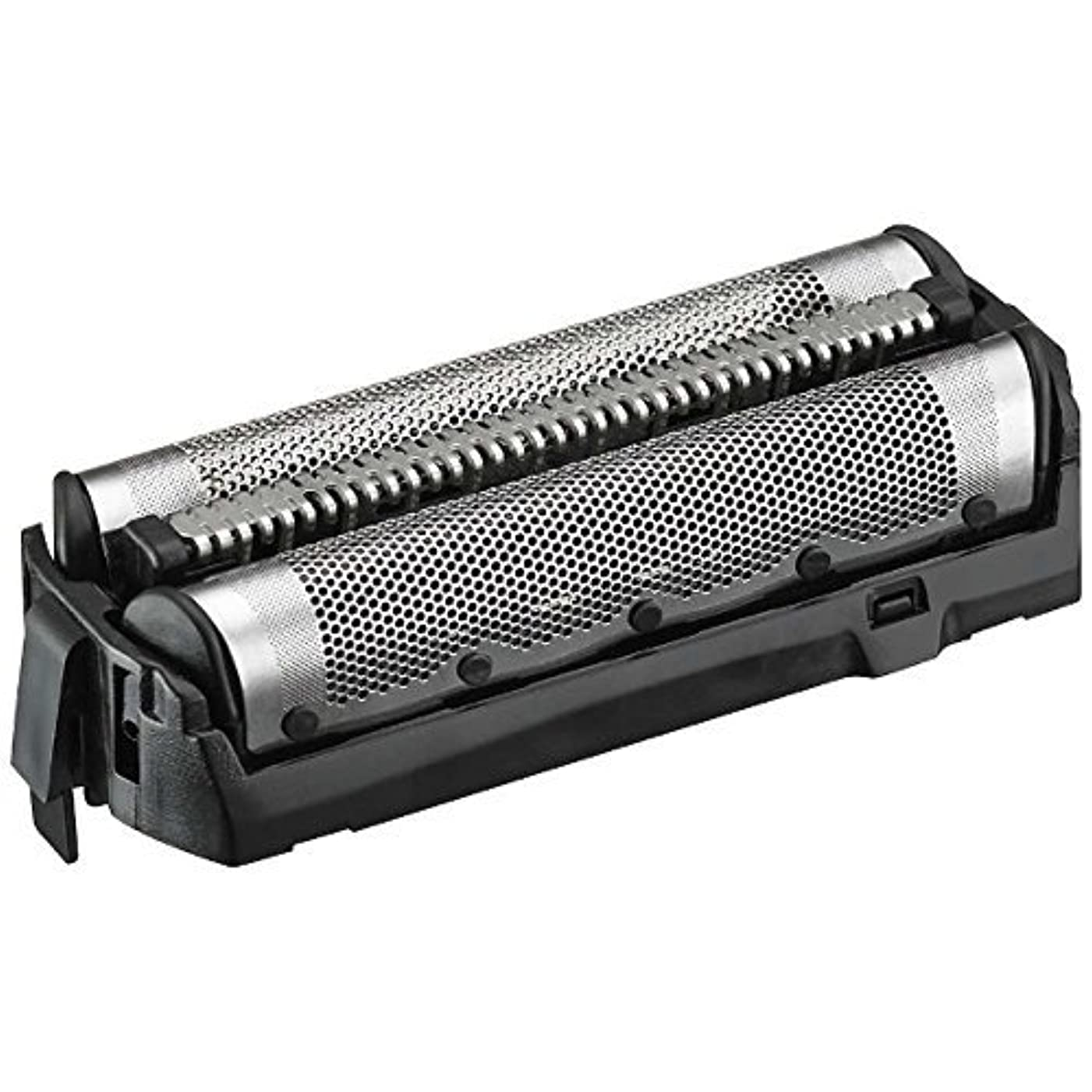 肌寒い失敗人生を作る日立 シェーバー用替刃(外刃) K-T40S