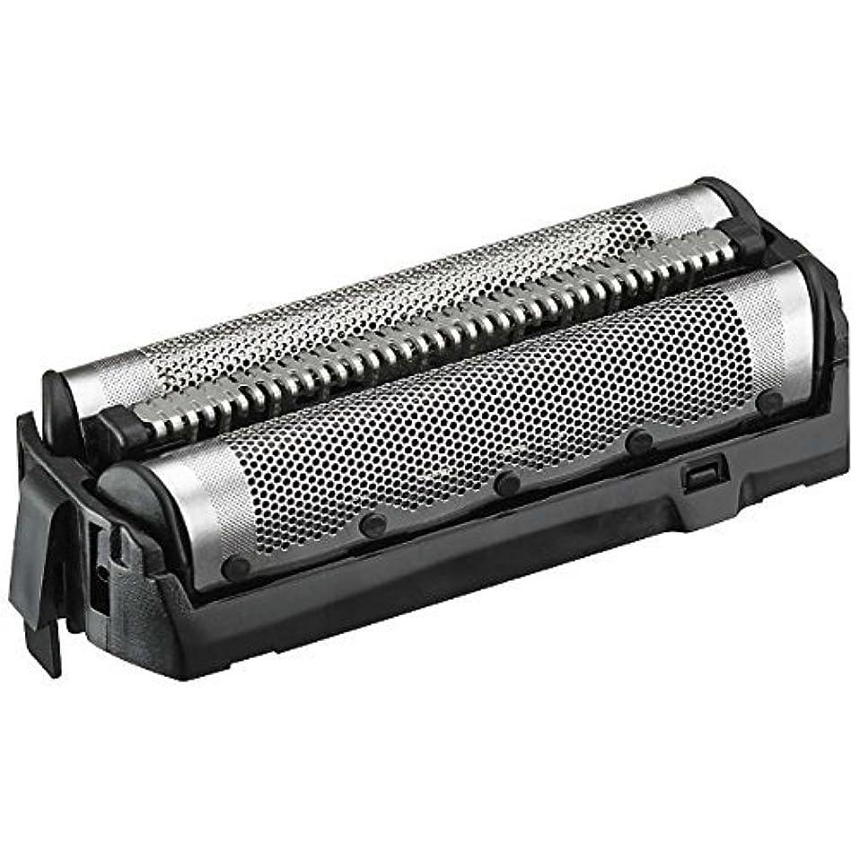 みがきますパッチ異常な日立 シェーバー用替刃(外刃) K-T40S