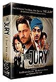Jury [DVD] [Import]