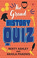 The Grand History Quiz