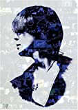 KYOSUKE HIMURO CAPTURED CLIPS 1988-2006 [DVD] 画像