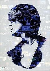 KYOSUKE HIMURO CAPTURED CLIPS 1988-2006 [DVD]