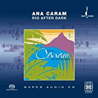 Rio After Dark (Hybr)