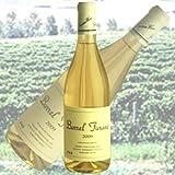 ふらのワイン バレルふらの 2014 白 720ml 白ワイン