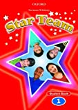 Star Team 1