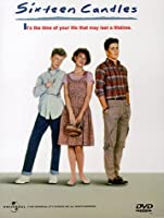 Sixteen Candles [DVD] [Import]