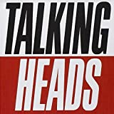 True Stories by TALKING HEADS (2013-05-03)