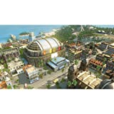 トロピコ3 - Xbox360 画像