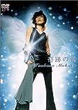奇跡の翼 [DVD]