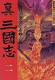 真三国志 (2) (歴史群像〈中国戦史〉シリーズ)