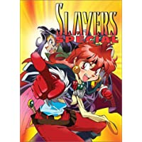 Slayers Special Spellbound (Slayers (Graphic Novels))