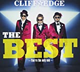 THE BEST~You're the only one~(初回限定盤)(DVD付)