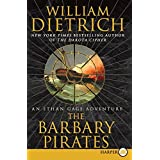 Barbary Pirates: An Ethan Gage Adventure: 4