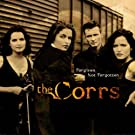 Forgiven Not Forgotten by Corrs (1995-09-26)