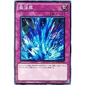 【遊戯王シングルカード】 《ロスト・サンクチュアリ》 激流葬 ノーマル sd20-035