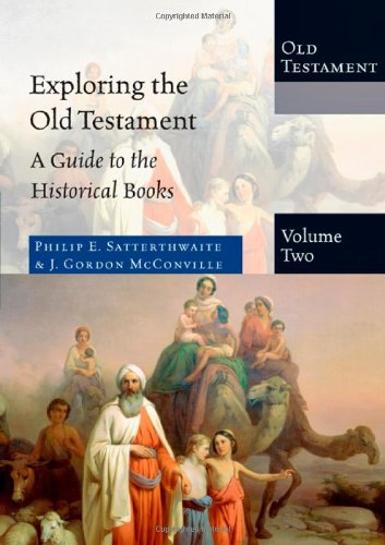 history in the old testament History old testament overview - general survey of the old testament new testament overview - general survey of the new testament a harmony of the life of jesus.