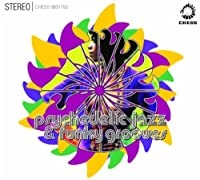 Psychedelic Jazz & Funky...
