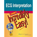 ECG Interpretation Made Incredibly Easy!: 174