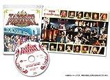 テイルズ オブ フェスティバル 2013 [Blu-ray]