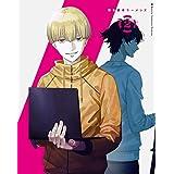 博多豚骨ラーメンズ 2 DVD