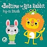 BEDTIME FOR RITA RABBIT (Pop in Sounds)