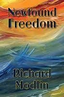 Newfound Freedom