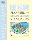 Planning and Urban Design Standards (Ramsey/Sleeper Architec…