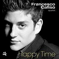 Happy Time【CD】 [並行輸入品]