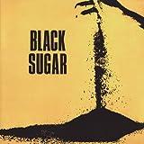 Black Sugar [12 inch Analog]