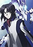 蒼穹のファフナー EXODUS Blu-ray 1[Blu-ray/ブルーレイ]