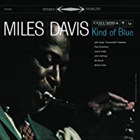 Kind of Blue (Stereo) [12 inch Analog]