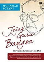 Jejak Guru Bangsa (Indonesian Edition) [並行輸入品]